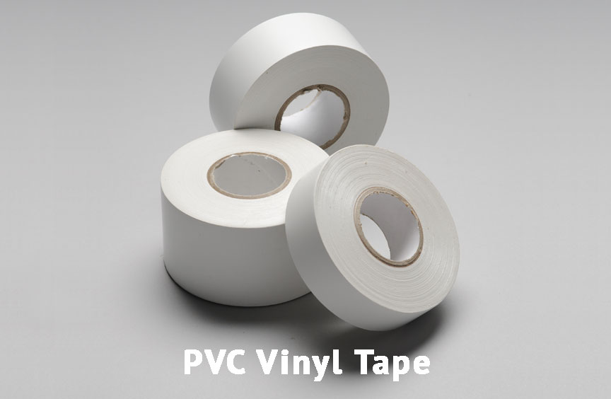 PVC Vinyl Tape