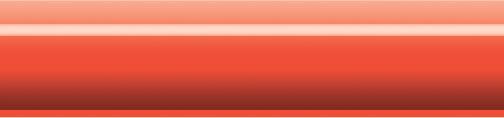 Orange 41137-R2