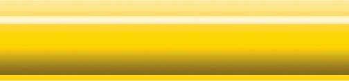 Yellow 41148-R1