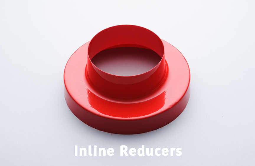 Inline Reducers