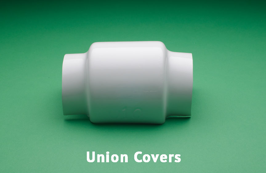 Union Covers