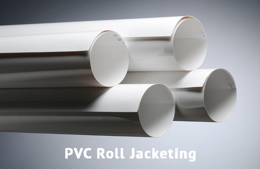 PVC Jacketing