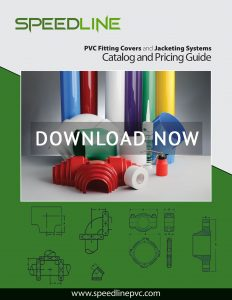 Speedlinepvc Catalog