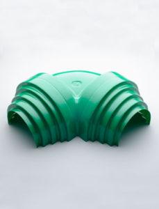 PVC Victaulic