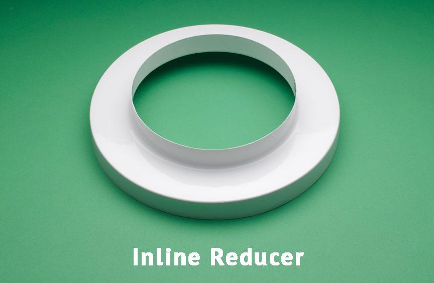 Inline Reducer