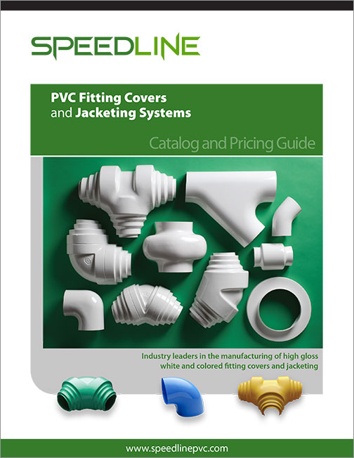 PVC Jacketing Catalog